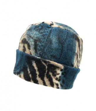 Bonnet simple -017