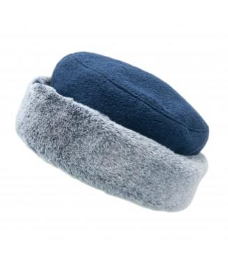 Chapeau bibi -008