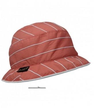 Chapeau cloche - 010
