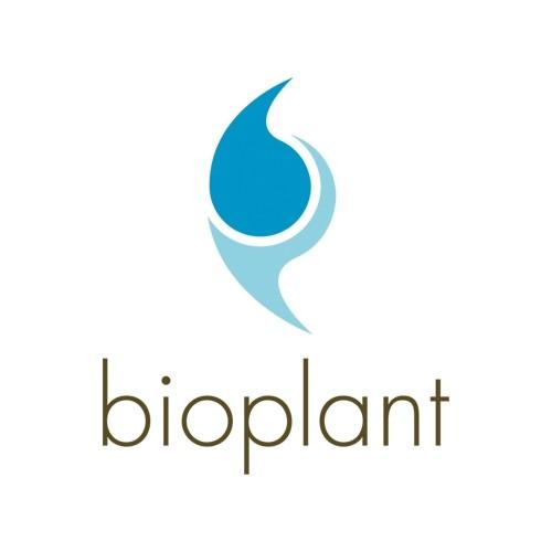 Bioplant