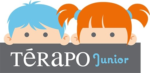 Térapo Junior